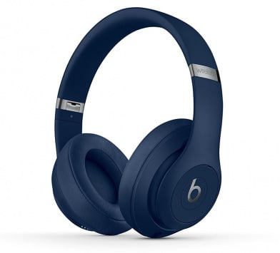 Beats Studio 3 Wireless 8