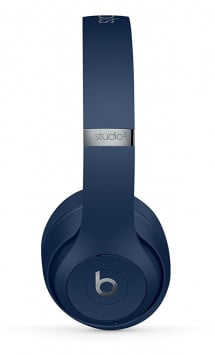 Beats Studio 3 Wireless 9