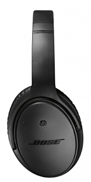 Bose QC25 Limited Edition 3