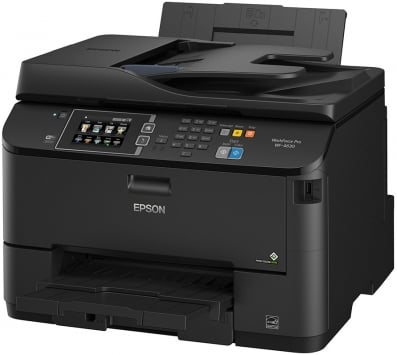 Epson WorkForce Pro WF-4630 4