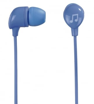 Happy Plugs In-Ear 11