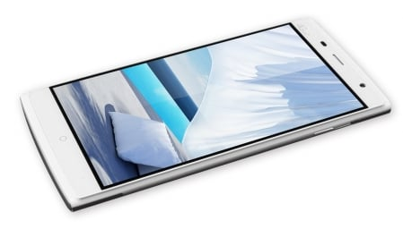Leagoo Elite 5 13