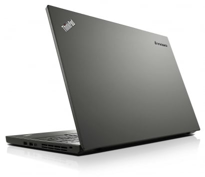 Lenovo ThinkPad T450s 3