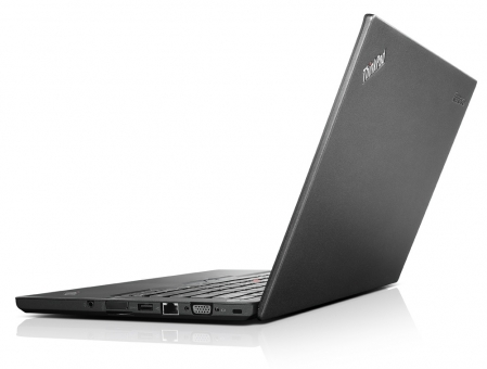 Lenovo ThinkPad T450s 4