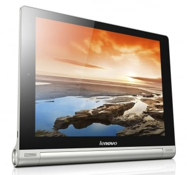 Lenovo YOGA 10 HD+ 1