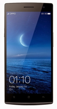 Oppo Find 7a 1