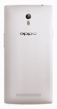Oppo Find 7a 2