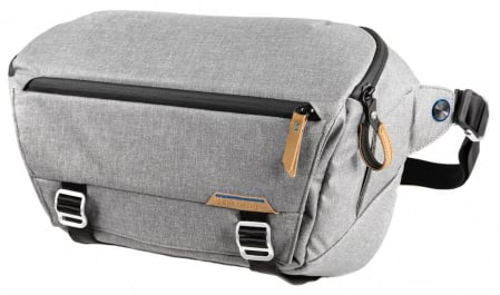 Peak Design Everyday Sling 10L 1