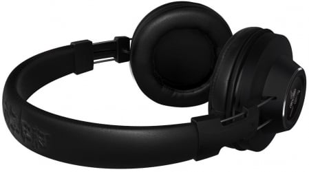 Razer Adaro Wireless 3