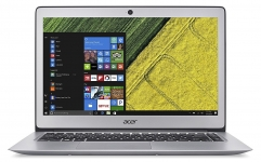 Acer Swift 3 (SF314)