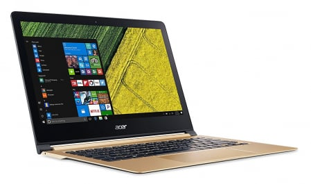 Acer Swift 7 (SF713) 4