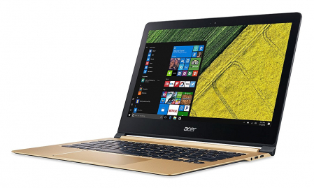 Acer Swift 7 (SF713) 5