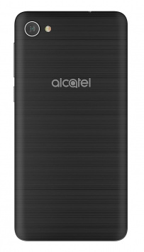 Alcatel A5 LED 2