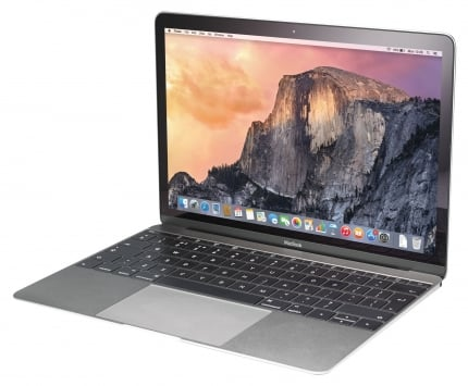 Apple MacBook 12 (2015) 6