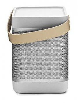 B&O Beoplay Beolit 17 Natural 4