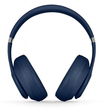 Beats Studio 3 Wireless 10