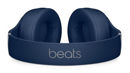 Beats Studio 3 Wireless 11