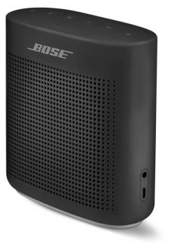 Bose SoundLink Colour II 9