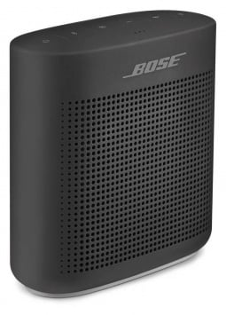 Bose SoundLink Colour II 10