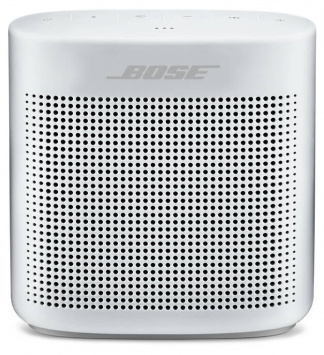 Bose SoundLink Colour II 11