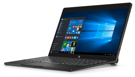 Dell XPS 12 (2015) 11
