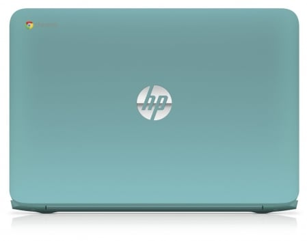 HP Chromebook 14 G1 14