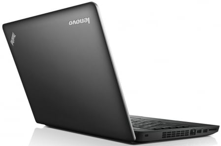 Lenovo ThinkPad Edge E330 3