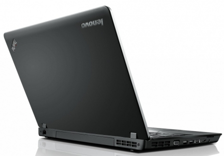 Lenovo ThinkPad Edge E540 2
