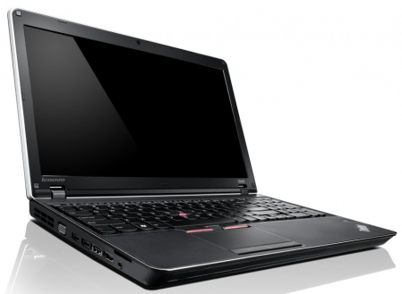 Lenovo ThinkPad Edge E540 3