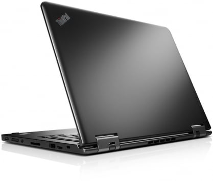 Lenovo ThinkPad Yoga 5