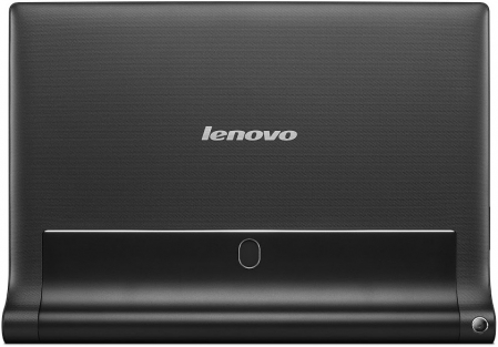 Lenovo Yoga Tablet 2 10 (Windows) 2