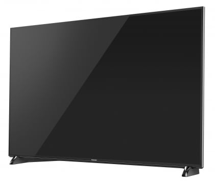 Panasonic TX-65DX900 3