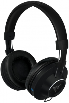 Razer Adaro Wireless 1