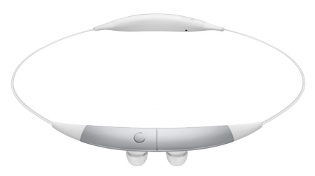 Samsung Gear Circle 2