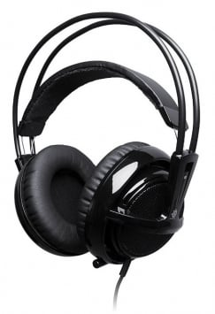 SteelSeries Siberia V2 16