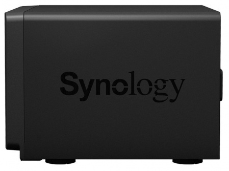 Synology DiskStation DS1618+ 3