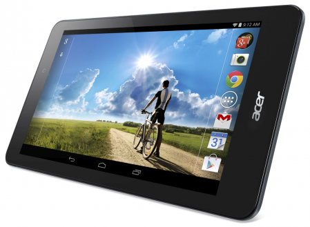 Acer Iconia Tab (A1-840) 3