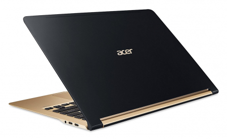Acer Swift 7 (SF713) 6