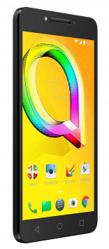 Alcatel A5 LED 5