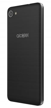 Alcatel A5 LED 6