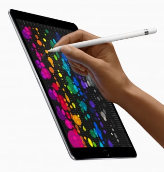 "Apple iPad Pro (10.5"") 7"