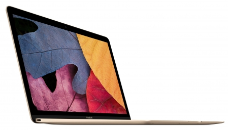 Apple MacBook 12 (2015) 7