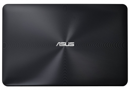 Asus A555LF 7