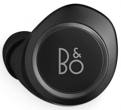 Bang & Olufsen Beoplay E8 2.0 2