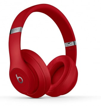 Beats Studio 3 Wireless 13