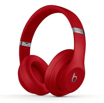 Beats Studio 3 Wireless 14