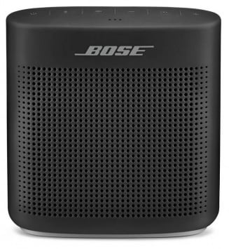 Bose SoundLink Colour II 12