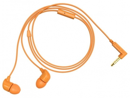 Happy Plugs In-Ear 17