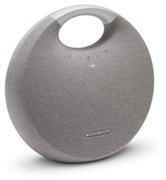 Harman Kardon Onyx Studio 5 3