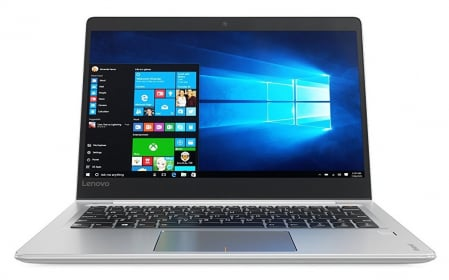 Lenovo IdeaPad 710S-13 Plus 1